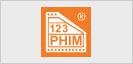 123Phim